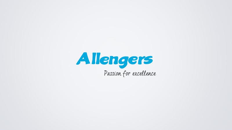 Allengers