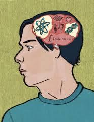 Brain doping