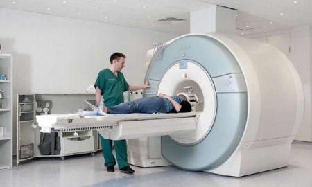 Computerised Radiography
