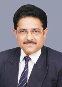 Himanshu Bhatt,