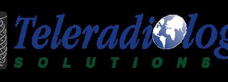 teleradiology market in India