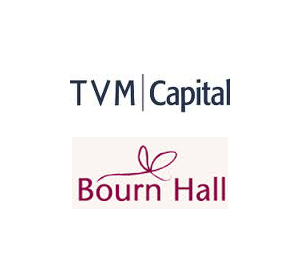 BOURNHALL TVM Capital
