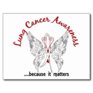 grunge_tattoo_butterfly_6_1_lung_cancer_postcards-r531de29d586c44fb9a9fcbe63bd987fc_vgbaq_8byvr_324