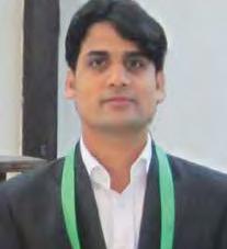 Dr Firoz Ahmad