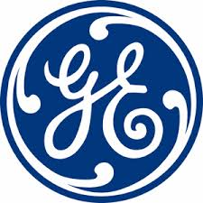 Ge healthcare unveils discovery iq - General electric india corporate office ...