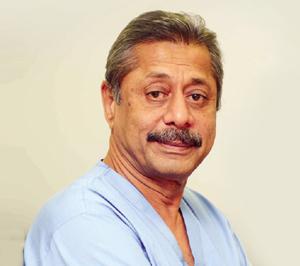 MEDANTA – Abode of Rapid Strides in Healthcare – Dr NareshTrehan, Chairman and Managing Director, Medanta