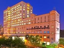 Dr L H Hiranandani Hospital to host IBOM 2014 in Mumbai