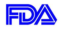 FDA announce proposal to regulate e-cigarettes
