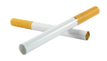 New study uncovers false claims on e-cigarettes
