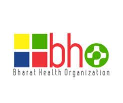 BHO set to revolutionise healthcare