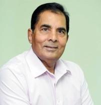 narendra-pandey