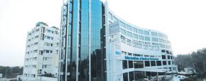 pandey-hospital