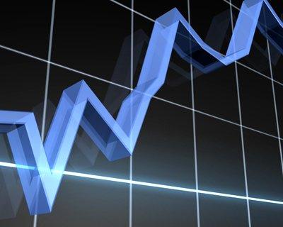 Markets remain range bound, Healthcare index up 2 percent