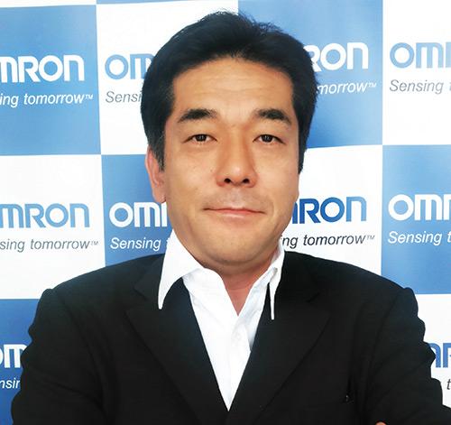 Shinya Tomoda