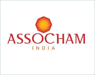 Fake drugs in India may cross US $10 billion in next three years: ASSOCHAM