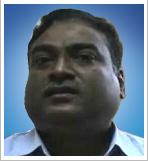 Sanjay Kumar Jadhav,