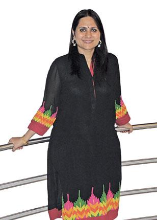 Dr Vijaya Krishnan,