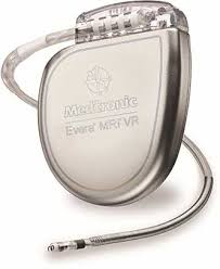 Medanta announces the first implant of EVERA MRI