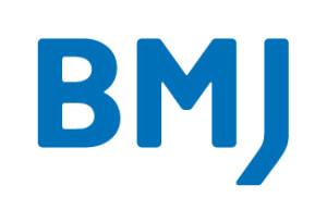 BMJ India Awards