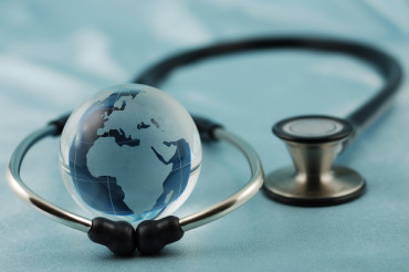India among top three medical tourism destinations in Asia: study