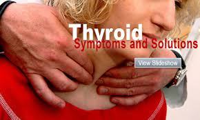 Vitamin D Deficiency in Thyroidectomy patients, says study