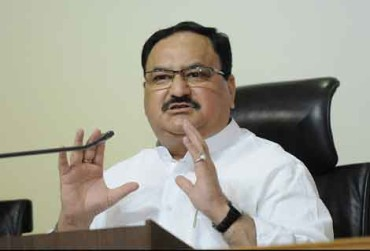 India, Sweden healthcare cooperation will fill gaps: J P Nadda