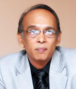 Rajni Shah