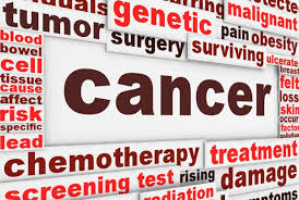 Cancer could be biggest health challenge in India
