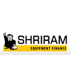 Shriram Equipment Finance