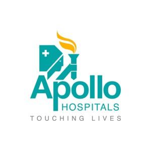 Apollo Health and Lifestyle Ltd
