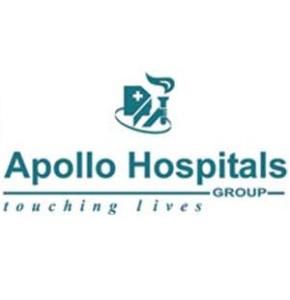Apollo-Hospitals-Logo_0