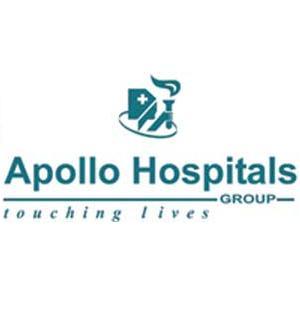 Apollo to Open 65th Hospital in Navi Mumbai