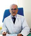 Dr-AK-Mahapatra
