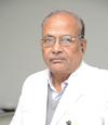 Dr-Arun-Raizada