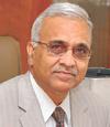 Dr-Girdhar-j-Gyani