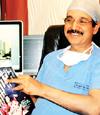 Dr-Ramakant-Panda
