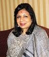 Kiran-mazumdar-shaw