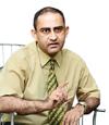 Prof Anupam Sibal