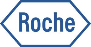 Roche-3