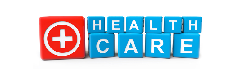 Beat the December 15, deadline to enroll in health coverage that starts January 1, Apply now.