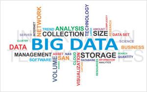 Healtcare Data Monetization