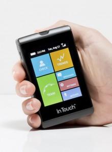 Mobile Health Tools