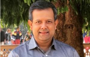 Siddhartha Bhattacharya