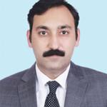 Varun Khanna, Managing Director, BD India