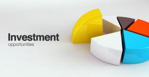 investment_banner