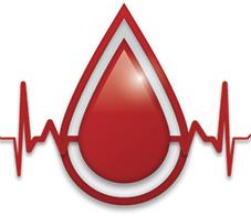 Blood-Transfusion