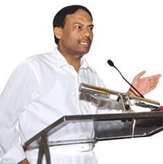 Dr Jagdish Prasad