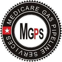 Medicare-Gas