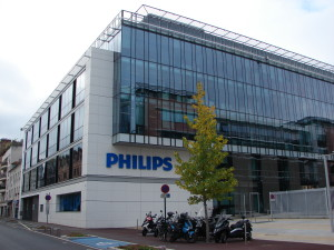 Philips_Suresnes