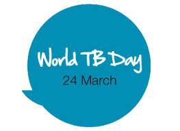 TB-Day